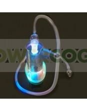 Vaporizador Eléctrico con Luz SVR110