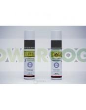 Gas Clipper Pure 98% Isobutano