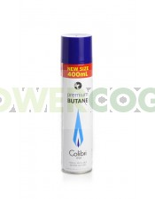 r Gas Colibrí para extraer Resina y BHO