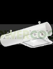 Luminaria Plasma Gavita Pro 300 para cultivo interior