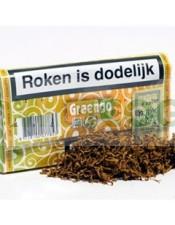 Greengo Sustitutivo Tabaco 30 gr