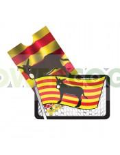 Comprar Grinder Tarjeta Moledora Burro y Catalunya