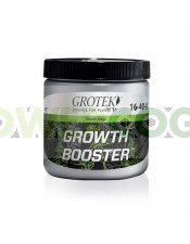 Growth Booster Grotek
