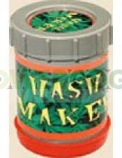 Hashmaker / Polm Maker