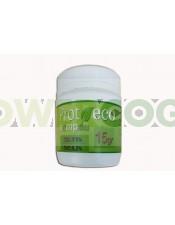 Hemp Raw Picadura CBD (Prot-eco) 15 gramos