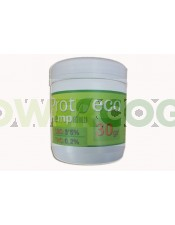 Hemp Raw Picadura CBD (Prot-eco) 30 gramos
