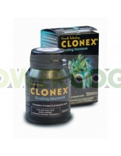 Hormonas Clonex Gel 50 ml