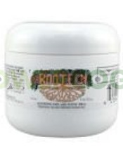 Hormonas Rootech Gel