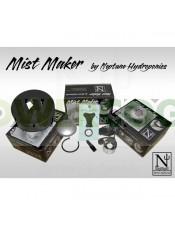 Humidificador por Ultrasonidos Neptune Kit