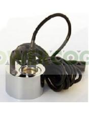 Comprar Humidificador por Ultrasonidos Barato