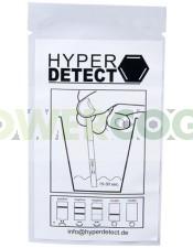 Test de orina detección de THC Hyper Detect