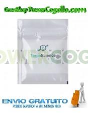 INCIENSO CBD HASH POLLEN (TERPESCIENCE) 3GR