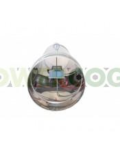 Ozonizador Indizono Conducto 200 mm (7000mg/h)