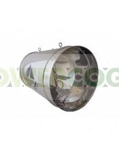 Ozonizador Indizono Conducto 300 mm (10500mg/h)