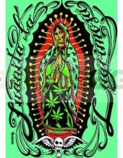 Semilla Juanita la Lagrimosa (Reggae Seeds) Barata