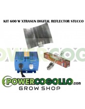 KIT-600W-XTRASUN-ELECTRONICO-REFLECTOR-STUCCO