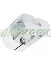 Kit LEC 315W D-Papillon Philips CDM-TMW