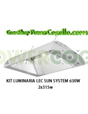KIT-LUMINARIA-LEC-SUNSYSTEM-630W.jpg