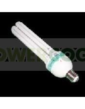 Kit 120 w Agrolamp + Reflector Stuco (Crecimiento)