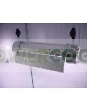 Kit 400 w Cool Tube 125 cm