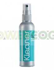 spray 100 ml