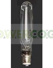 Lámpara 400 w Sylvania SHP-TS Floración
