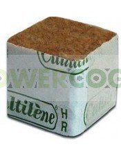 Taco Lana de Roca con forro 4x4x4