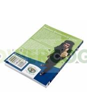 Libro FUNDAMENTOS DE CULTIVO GUIA FACIL ( JORGE CERVANTES )
