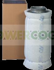 Filtro Can-Lite 1500 m3/h 75 cm Boca 250mm
