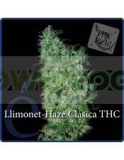 Llimonet Haze