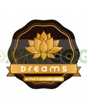 logo- dreams-cannabis-seeds