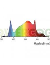 luminaria-led-attis-300w-lumatek