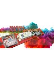 luminaria-led-magma-lcr-315w-cree-3590-lumilight