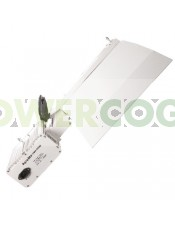 Luminaria LEC Agrolite CMH 315W (Sin Bombilla)