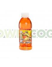 Magnum Detox (limpia toxinas cuerpo)