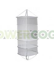 Malla Secadero de Cogollos 8 Alturas Cuadrado2