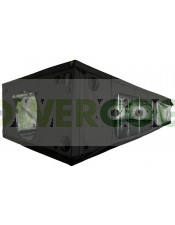 Armario Mammoth Elite HC 900L (450x900x240 cm)