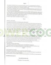MANUAL INSTRUCCIONES VAPORIZADOR VITAL CELSIUS
