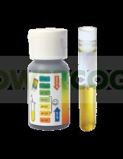 Medidor Ph Test Kit GHE