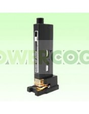 Lupa Microscopio 60-80-100 Aumentos c/ Luz Lumagny