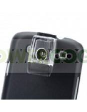 Microscopio 60x-100x para IPHONE