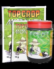 microvita, bacterias, hongos , microrrizas