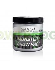 Monster Grow (Grotek)