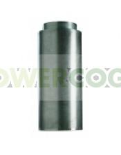 Filtro Carbón Mountain AIR 200/500 883m3/h Elimina olores del Cultivo