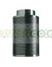 Filtro Carbón Mountain AIR 200/800 1550 m3/h Elimina Olores de tu Cultivo