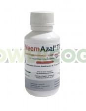 NeemAzal T/S Aceite de Trabe Anti Plagas para tu cultivo 30ml