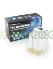 The Neutralizer TNK-120 Neutraliza el olor
