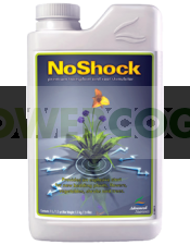 NoShock 1L (Advanced Nutrients)