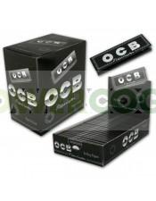 Papel Arroz Ocb Premium