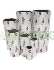 Filtro Odorsok 100x300 mm (320 m3/h)